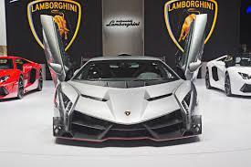 Lamborghini Veneno Dashboard - the lamborghini veneno the strongest bull u2013 exotic automobiles