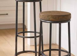 bar amazing bar and stools for home interior design rustic home