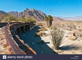 anza borrego california san diego county anza borrego desert state park