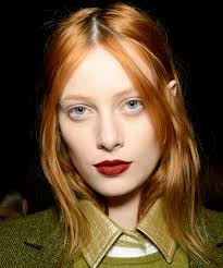 traditional scottish hairstyles steal these beauty secrets from irish women stylecaster