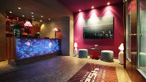 frankfurt design hotel modern hotel interior design and decor ideas 54 pictures