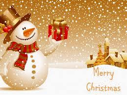 beautiful christmas cards christmas fabulous beautiful christmas cards snowman merry
