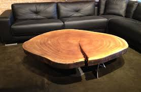 coffee tables old rustic coffee tables amazing big coffee tables
