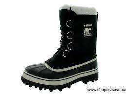 sorel womens boots size 11 sorel canada sorel caribou boot black womens sorel shoes