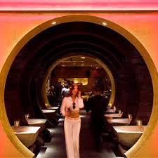 best spots to for a bachelorette party in las vegas travel leisure