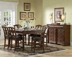 Tesco Dining Table And Chairs Winsome Breakfast Room Table Sets Diningom Furniture With Quality