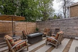 Patio Homes For Sale In Littleton Co Patio Homes For Sale In Littleton Colorado Home Design Ideas