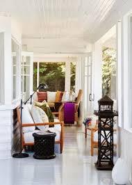 sun porches enclosed sea lion motel and cottages cape ann