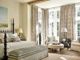 Arts And Crafts For Bedrooms 1098 Best Bedrooms Images On Pinterest Bedrooms Beautiful