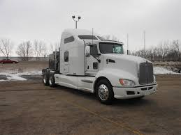 used kenworth semi trucks the 25 best kenworth trucks ideas on pinterest semi trucks