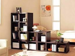 Ikea Kallax Bookcase Room Divider The Room Dividers Ikea Room Divider Bookcase Ikea Expedit Bookcase