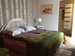chambre d hote brem sur mer hotel brem sur mer réservation hôtels brem sur mer 85470