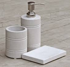 Bathroom Accessories Supplier by 5 Jpg