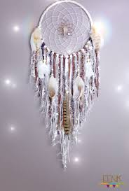 dreamcatchers by eenk on etsy www etsy com shop eenk dream
