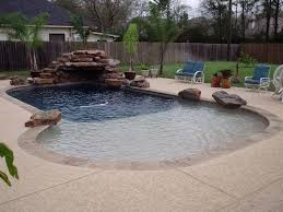 swimming pool remodel cost u2014 home landscapings extend the pool