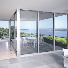 Replacing Patio Doors by Eichler Sliding Doors Replacing Patio Doors U2014 Mid Century Modern