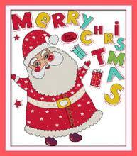 christmas cross stitch patterns free promotion shop