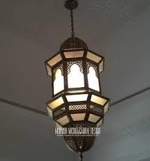 diy industrial bathroom light fixtures lamp art ideas