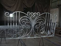 cheap wrought iron railings find wrought iron railings deals on