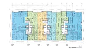 chateau floor plans fendi chateau residences surfside condos for sale bogatov