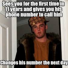 Me Next Time Meme - saw my dad recently for the first time in years and he pulled this