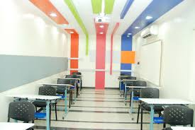 Colleges With Good Interior Design Programs Interior Design View Interior Design College Courses Decorating