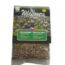 stover seed lupine texas bluebonnet value pack 80022 9 the home