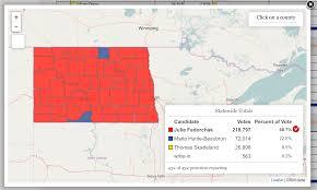 Standing Rock Reservation Map Indianz Com U003e Dakota Access Pipeline Faces A Small Fine For