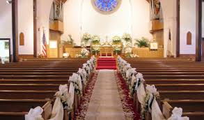 church wedding decorations wedding decoration images hd wedding decorations rentals hd
