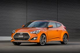 nissan sentra drive arabia 2017 hyundai veloster reviews and rating motor trend