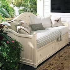 Paula Deen Down Home Bedroom Furniture by Paula Deen Furniture Bedroom Furniture