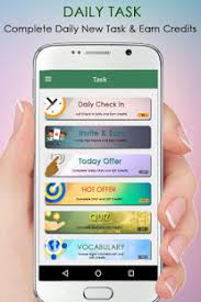 gift card reward apps reward mania the reward gift card app apps on play