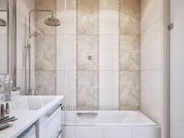 bathroom 6 hand painted bathroom tile design ideas painting