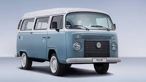 volkswagen van hippie hippie cer end of a fantastic journey for the iconic volkswagen