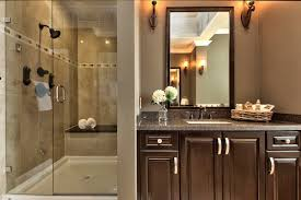 Bathroom Staging Ideas Colors Ocean Park Traditional Bathroom Vancouver By Positive