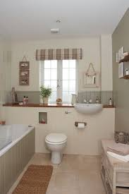 Country Bathroom Decor Get 20 Small Country Bathrooms Ideas On Pinterest Without Signing