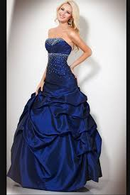 navy blue military ball dresses prom dresses cheap