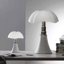 table lamps modern lamps lamp desk led side lamps modern contemporary table lamps