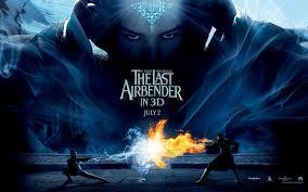 avatar airbender movie 2 4 background wallpaper animewp