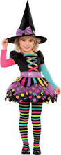 Baby Boy Costumes Halloween 25 Toddler Witch Costumes Ideas Girls Witch