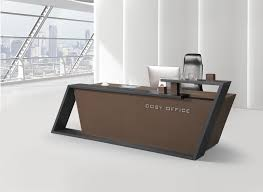 Reception Desk For Sale Used Hotel Lobby Desk Hotel Lobby Desk Suppliers And Manufacturers At