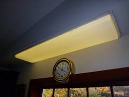 rewire fluorescent light for led led fluorescent light fixtures to conversion kits lowes how rewire