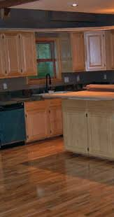 hardwood floor care hardwood floor care vancouver wa woodfloor masters inc
