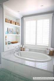 bathroom renovation idea bathroom remodel ideas that pay