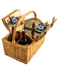 liquor gift baskets liquor gift basket baskets for him 21st birthday etsustore