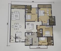 condo for sale at isola subang jaya for rm 1 900 000 by muhamad