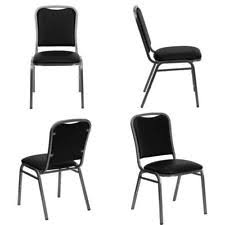 Waiting Chairs For Salon Waiting Room Chairs Ebay