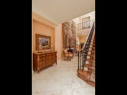 home design by houston hammond 3940 inverness drive houston tx homesmart fine properties