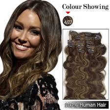 cheap clip in hair extensions wholesale hair extensions china wholesale hair extensions