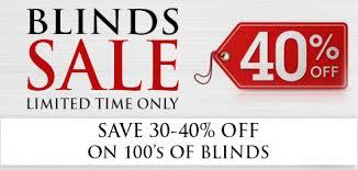 Brampton Blinds Blinds Mississauga Roman Blinds Shades